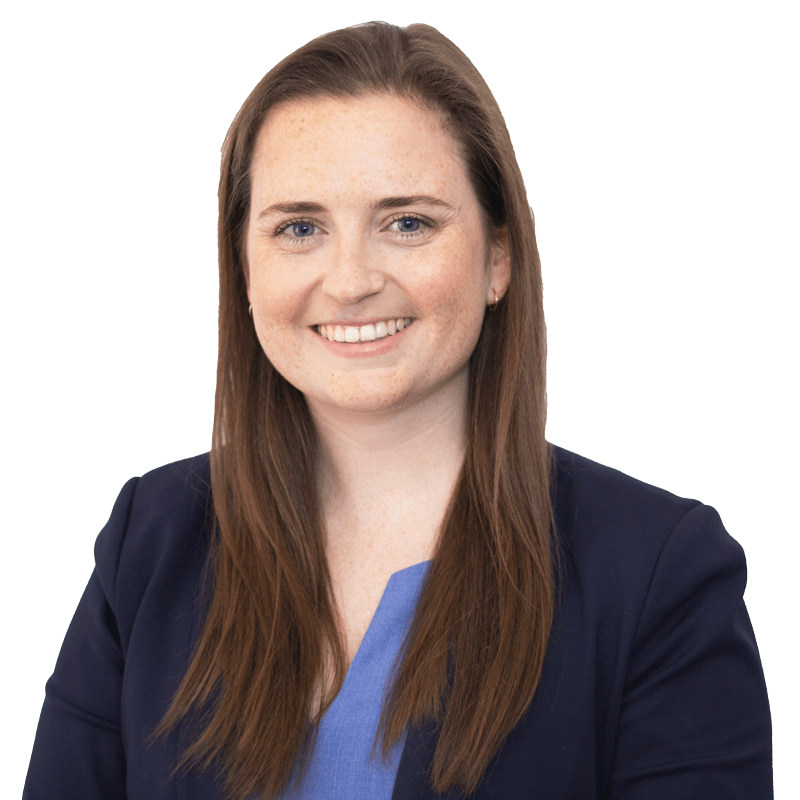 Erin O'Rourke Lawyer | St. Catharines